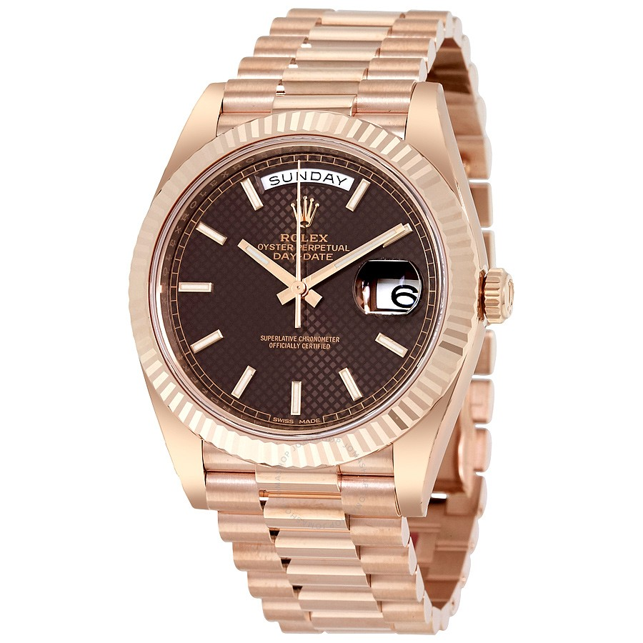 This is our top 5 of the best Gold Watches on the Market best gold watches This is our top 5 of the best Gold Watches on the Market rolex