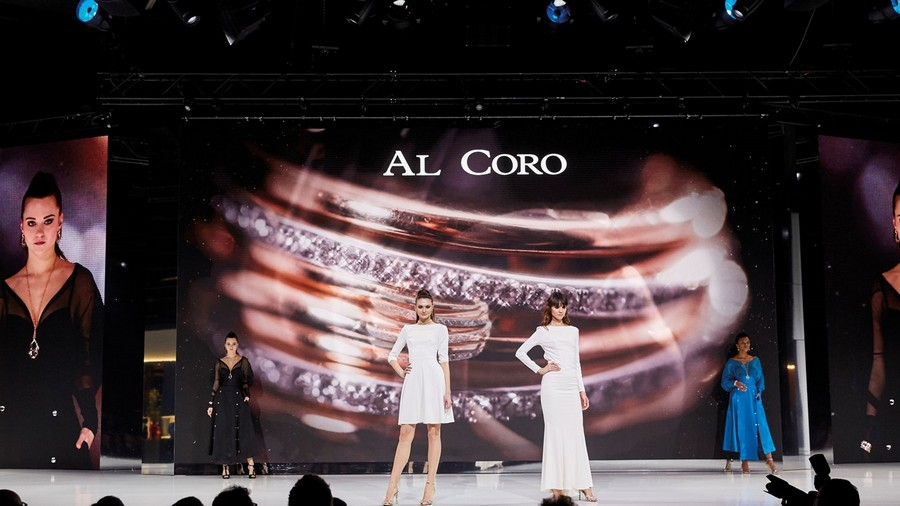 baselworld 2019 Baselworld 2019: a couple of novelties from jewellery brands  Al Coro