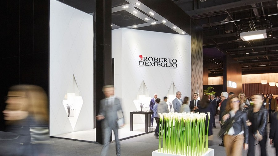 baselworld Baselworld 2020: what will change untill the next edition? BW2019 demeglio