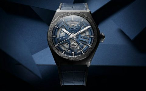 baselworld 2019 Baselworld 2019: Have a look at some of the watches of the event FEATURE 11 480x300
