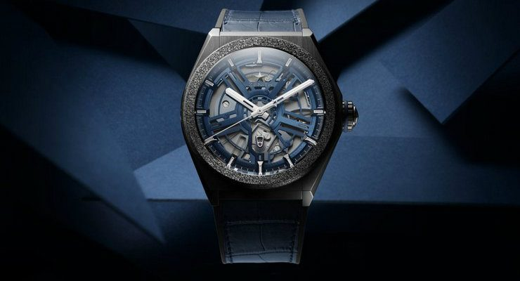 baselworld 2019 Baselworld 2019: Have a look at some of the watches of the event FEATURE 11 740x400