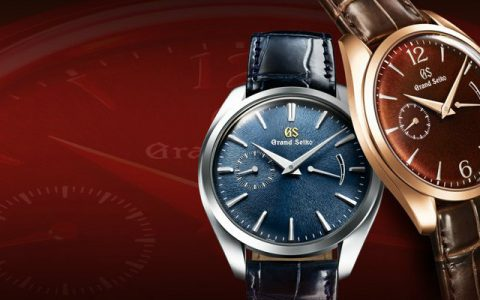 Baselworld These are the top 7 watch brands not to miss at Baselworld 2019 FEATURE 2 480x300