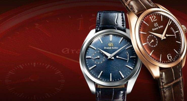 baselworld These are the top 7 watch brands not to miss at Baselworld 2019 FEATURE 2 740x400