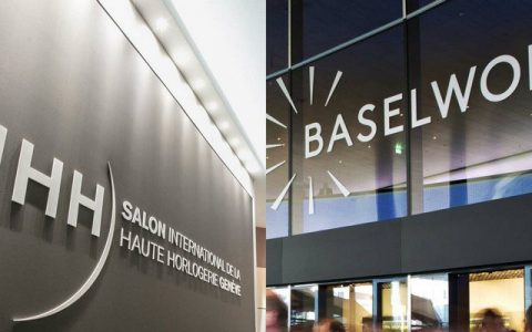 Baselworld SIHH and Baselworld teaming up: What difference will it make? FEATURE 4 480x300