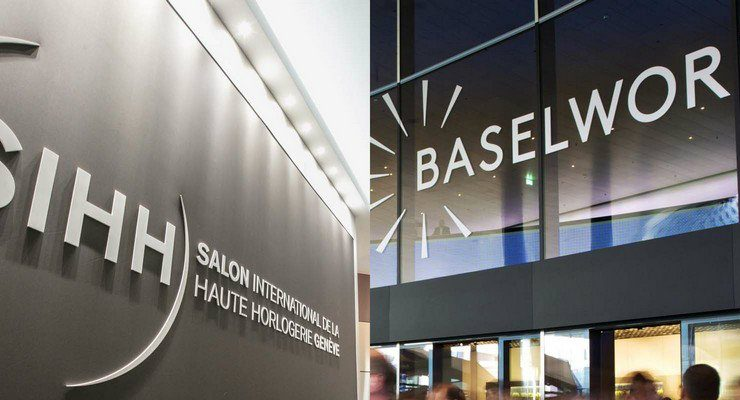 Baselworld SIHH and Baselworld teaming up: What difference will it make? FEATURE 4 740x400  Home FEATURE 4 740x400