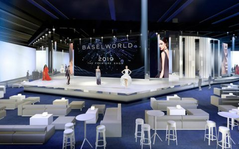 baselworld Baselworld: what can you expect for this year's edition? FEATURE 480x300