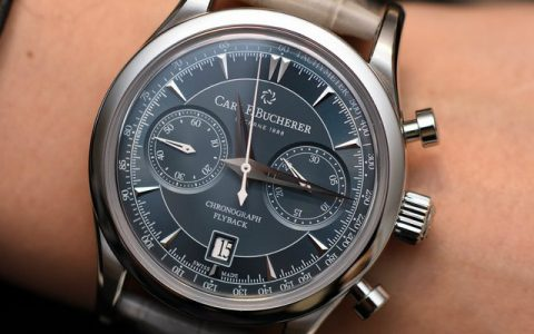 baselworld Another top 7 watch brands not to miss at Baselworld 2019 FEATURE 5 480x300