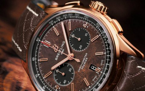 baselworld 2019 Four watches you can't miss during Baselworld 2019 FEATURE 7 480x300