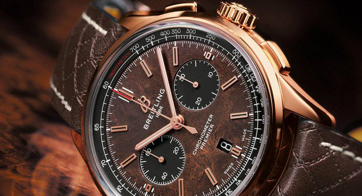 baselworld 2019 Four watches you can't miss during Baselworld 2019 FEATURE 7 740x400