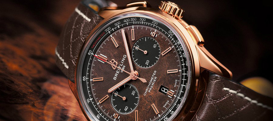 Four watches you can't miss during Baselworld 2019 baselworld 2019 Four watches you can't miss during Baselworld 2019 FEATURE 7