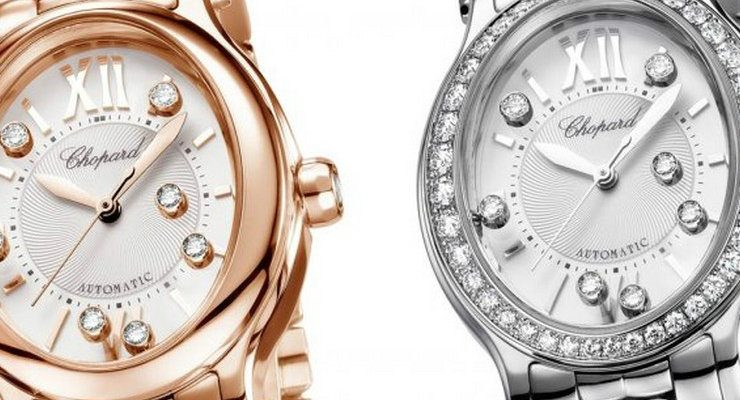 baselworld 2019 Here are three other watches not to miss during Baselworld 2019 FEATURE 8 740x400
