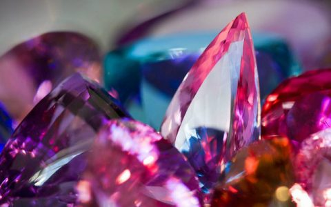 baselworld 2019 Five gemstone brands you can see in Baselworld 2019 FEATURE 9 480x300