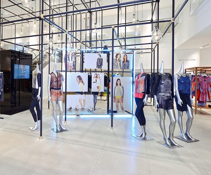 Don't miss the Local Design exhibit at Art Basel Hong Kong art basel hong kong Don't miss the Local Design exhibit at Art Basel Hong Kong LaneCrawford 56d45eeb5f9b5879cc8fcb13