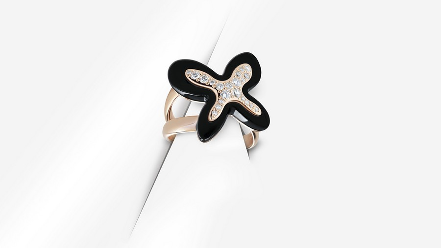 Baselworld 2019: the top 7 jewelrybrands you can't miss! baselworld Baselworld 2019: the top 7 jewelrybrands you can't miss! MIMI