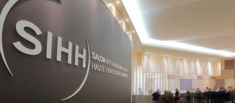 SIHH and Baselworld teaming up: What difference will it make? baselworld SIHH and Baselworld teaming up: What difference will it make? SIHH