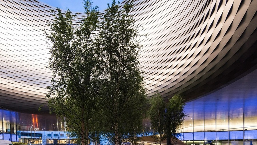 Baselworld: what can you expect for this year's edition? baselworld Baselworld: what can you expect for this year's edition? WPA Cat1 Baselworld