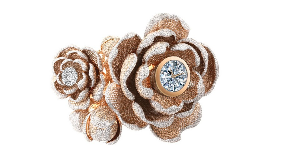 baselworld 2019 Baselworld 2019: a couple of novelties from jewellery brands  aaron shum 1920x1080