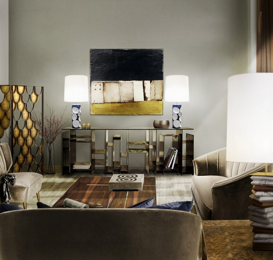 milan design week Milan Design Week: a couple of brands you can't miss Brabbu