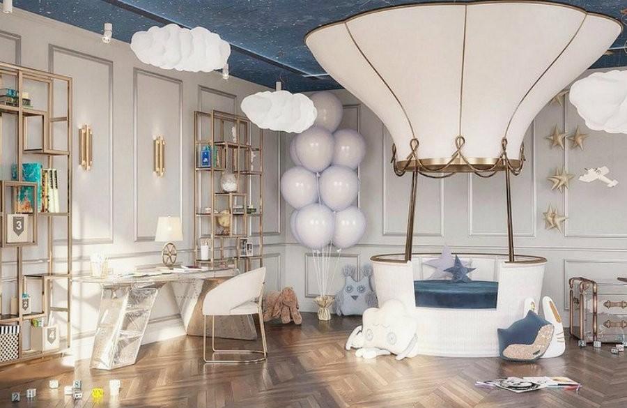 milan design week Milan Design Week: a couple of brands you can't miss Circu