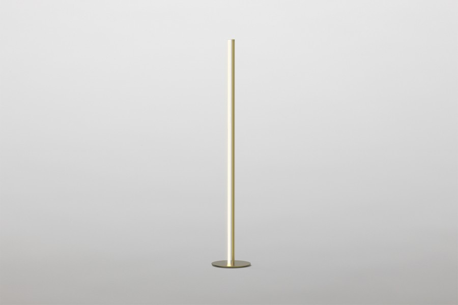 flos Have a look into Flos' products by top renowned designers Coordinates Michael Anastassiades 4