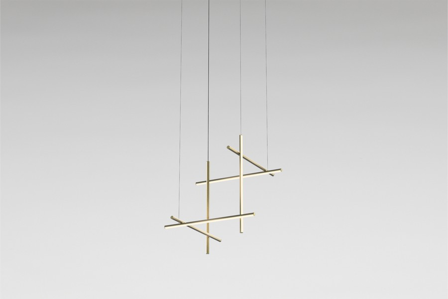 flos Have a look into Flos' products by top renowned designers Coordinates Michael Anastassiades 6