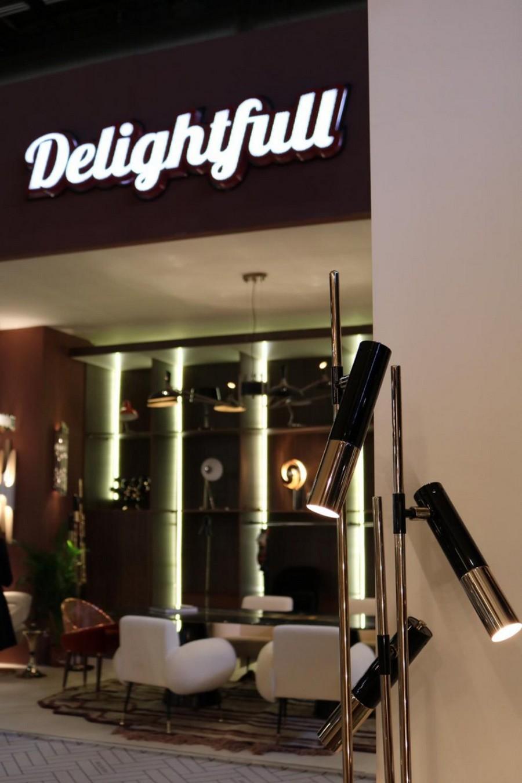 milan design week Milan Design Week: a couple of brands you can't miss Delightfull