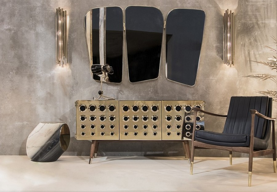 milan design week Milan Design Week: a couple of brands you can't miss EssentialHome