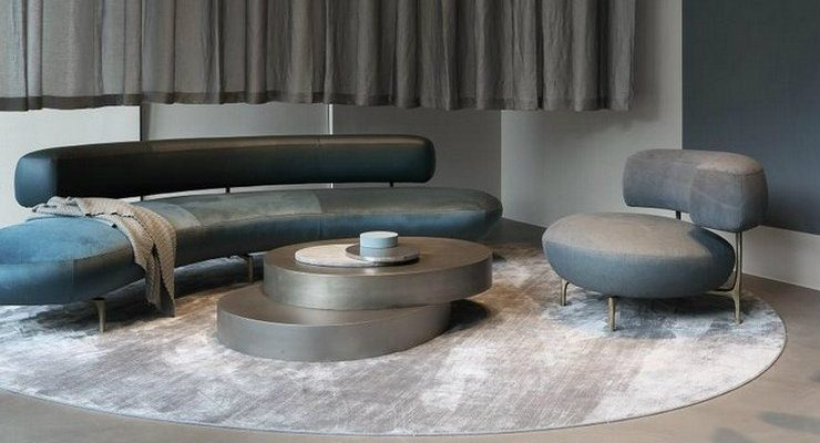 interior design trends Some products to help you be in line with Interior Design Trends 2019 FEATURE Brands 740x400
