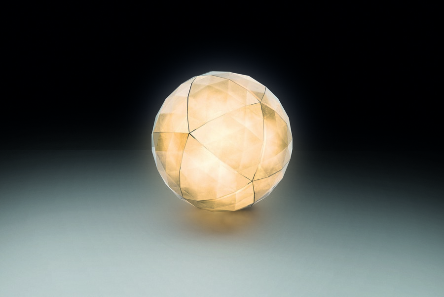 artemide Artemide: a brand that makes lighting look and feel like art Huara 001