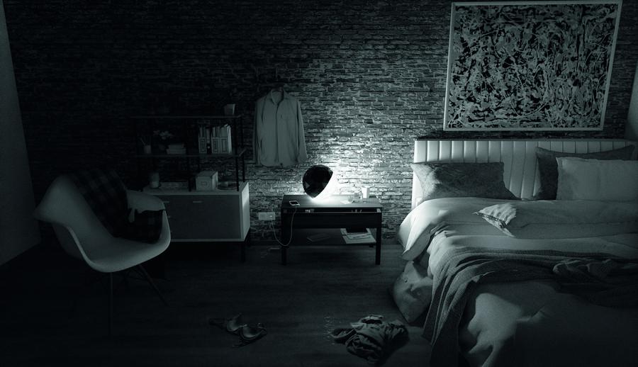 artemide Artemide: a brand that makes lighting look and feel like art Huara 008