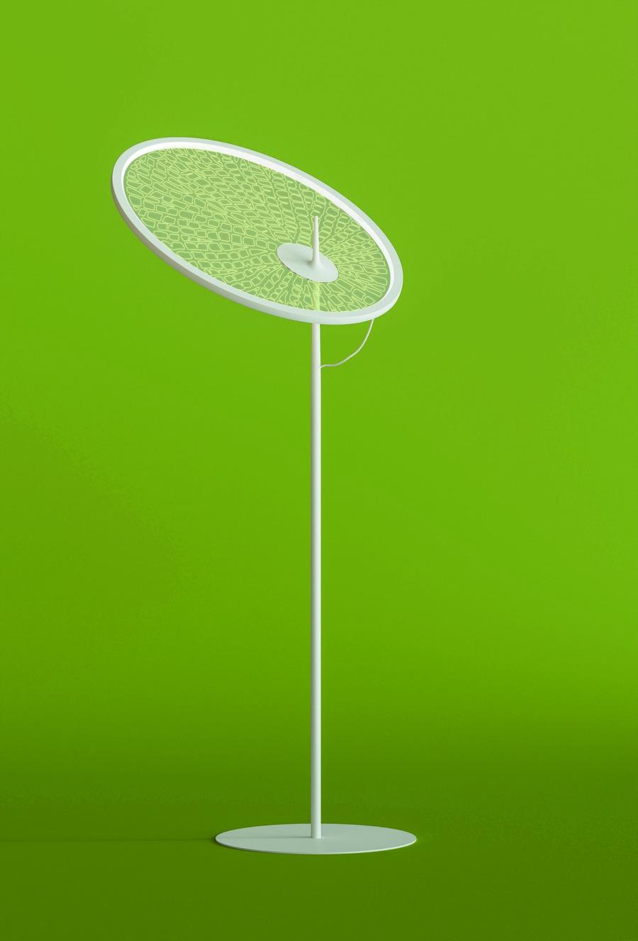 artemide Artemide: a brand that makes lighting look and feel like art Irup   001