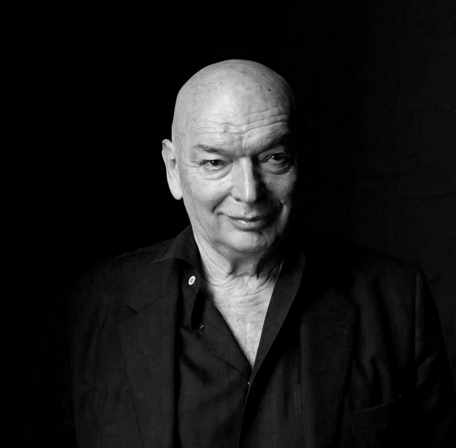 interior designers Famous creations by top interior designers that you'll love Jean Nouvel