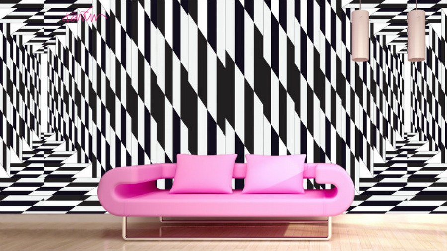 interior design projects A look into a couple of inspiring interior design projects Karim Rashid1