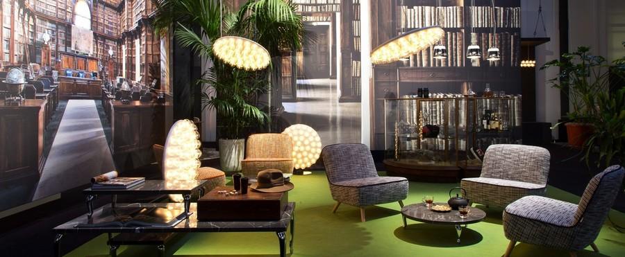 milan design week Milan Design Week: a couple of brands you can't miss MOOI