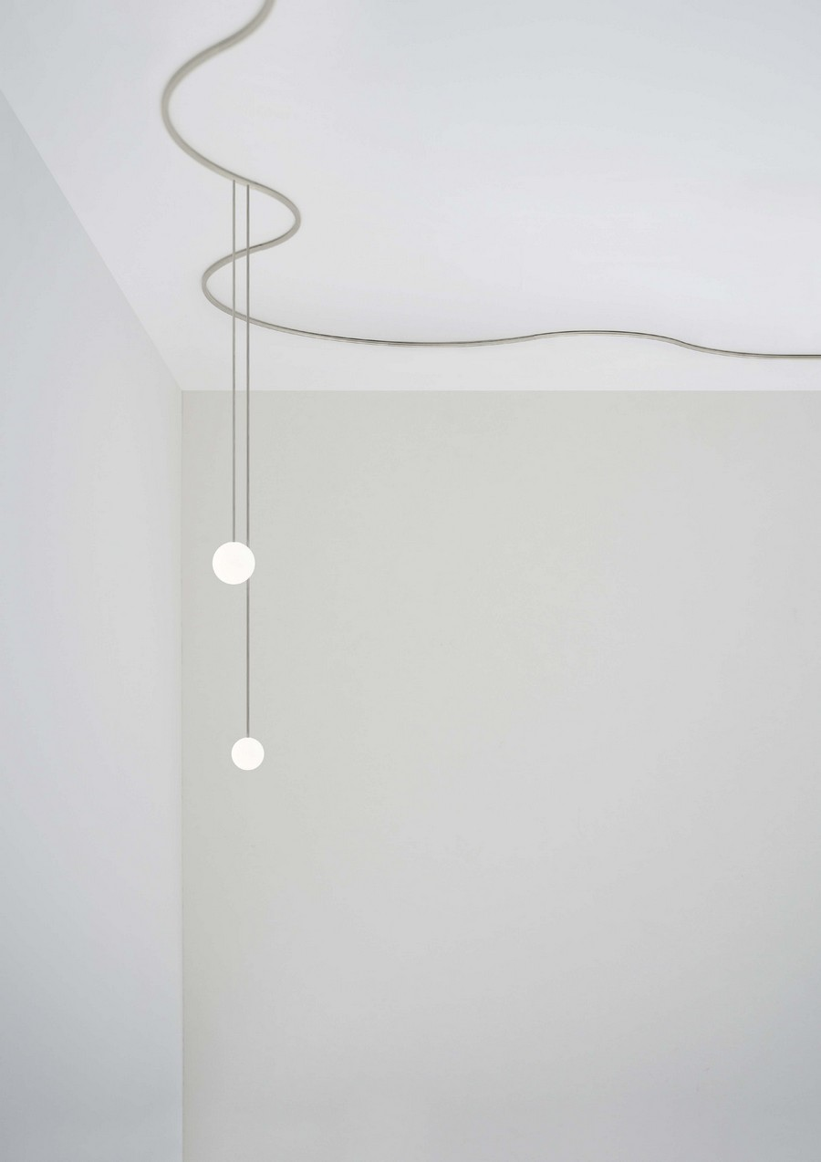 flos Have a look into Flos' products by top renowned designers My Circuit Michael Anastassiades 2