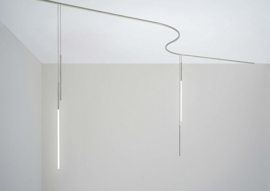 flos Have a look into Flos' products by top renowned designers My Circuit Michael Anastassiades 3