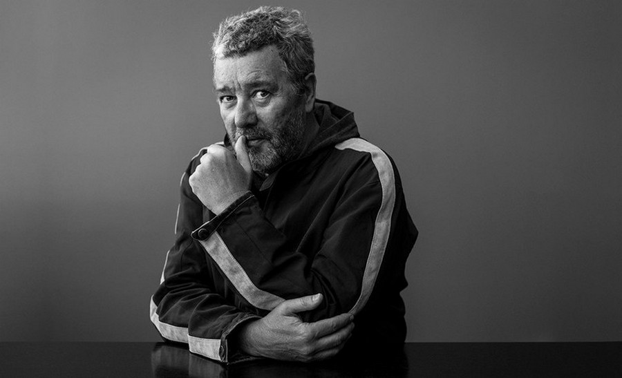 interior designers Famous creations by top interior designers that you'll love Philippe Starck