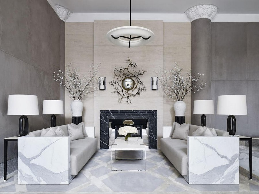 A look into a couple of inspiring interior design projects interior design projects A look into a couple of inspiring interior design projects Ryan Korban1