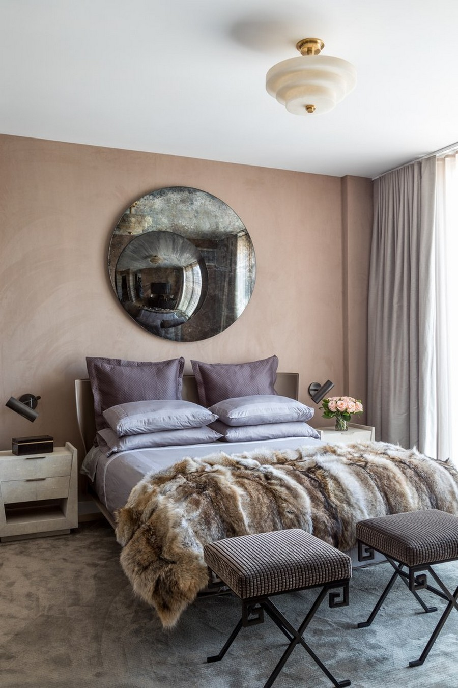interior design trends Have a look at some 2019 interior design trends for inspiration Ryan Korban2 1