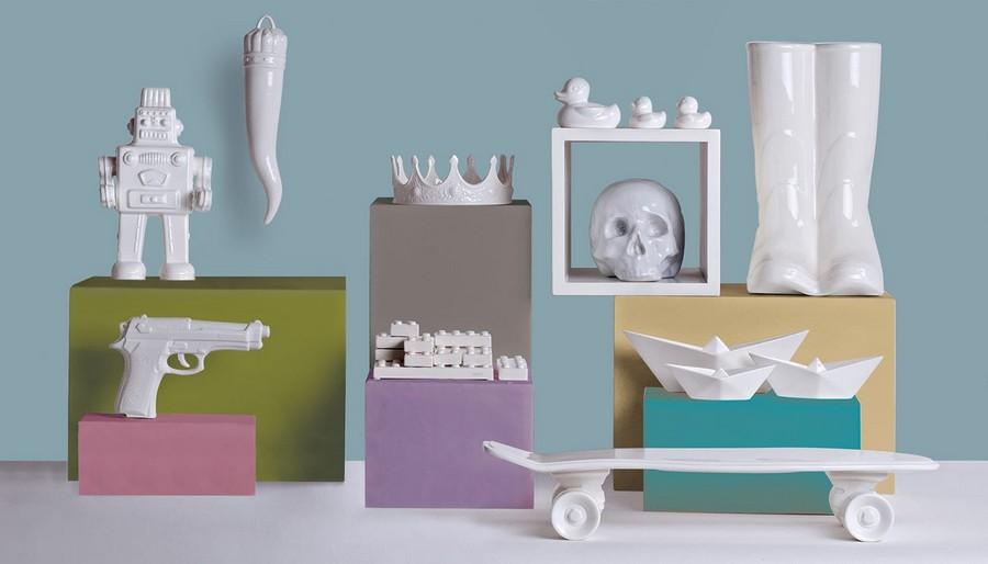 milan design week Milan Design Week: a couple of brands you can't miss Seletti