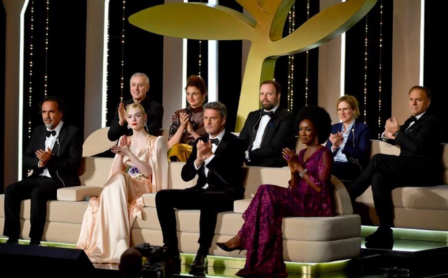 festival de cannes Festival de Cannes: a little glimpse inside the glamour of the festival Cannes3