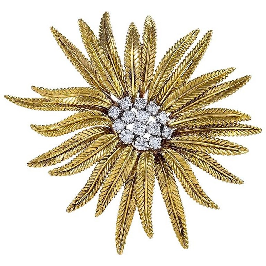 1stdibs See some of the most amazing jewels and watches at 1stdibs Cartier
