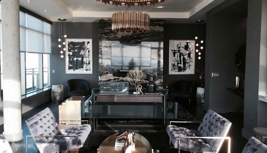 covet paris See the marvellous luxury world inside of Covet Paris CovetParis2