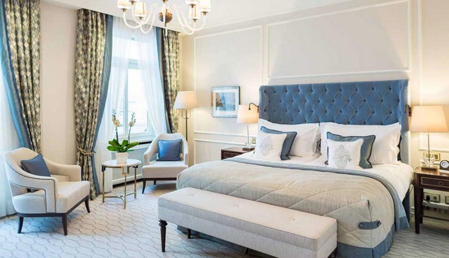 covet paris See the marvellous luxury world inside of Covet Paris CovetParis3