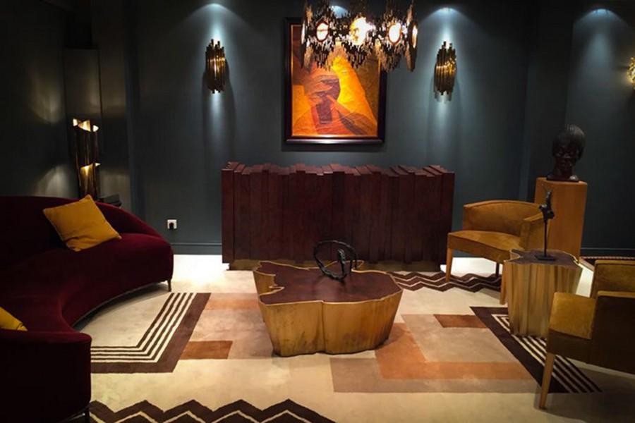 covet paris See the marvellous luxury world inside of Covet Paris CovetParis4