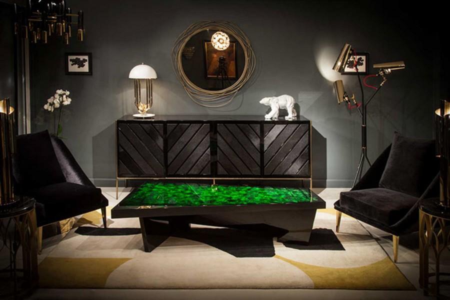 covet paris See the marvellous luxury world inside of Covet Paris CovetParis5