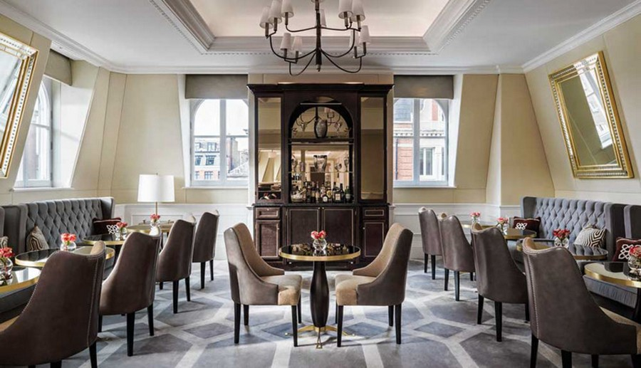 See the marvellous luxury world inside of Covet Paris covet paris See the marvellous luxury world inside of Covet Paris CovetParis7