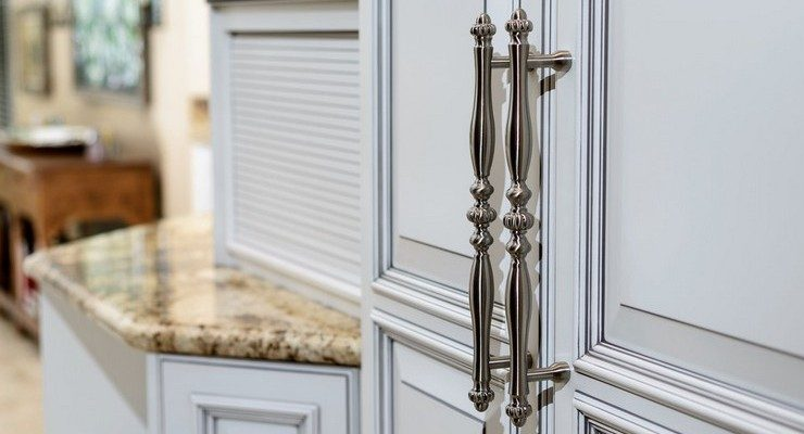 distinct hardware Distinct Hardware is a good example of luxury decorative hardware FEATURE 11 740x400  Home FEATURE 11 740x400