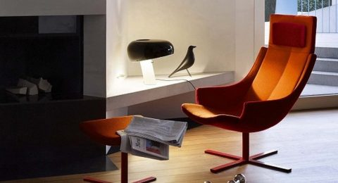 interior designers A look at 5 of the best Swiss Interior Designers (part 1) FEATURE 21 480x260