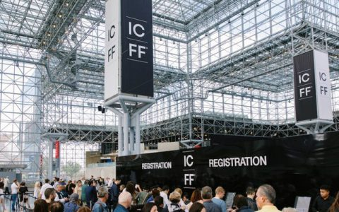 icff 2019 Here are some more brands that you can check out at ICFF 2019 FEATURE 480x300